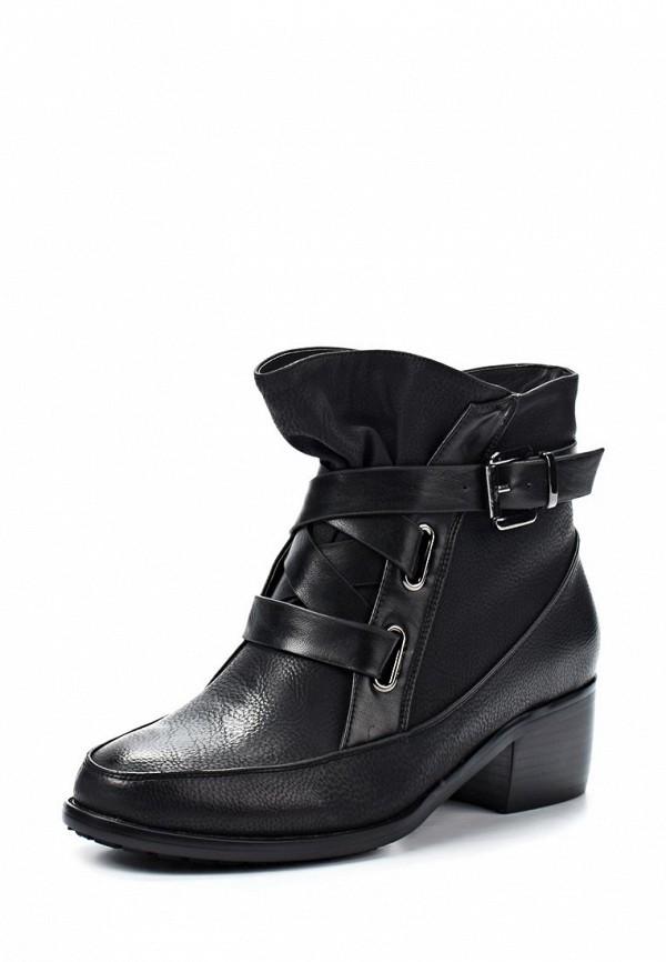 Женские ботинки Betsy (Бетси) 329118/04#2: изображение 1