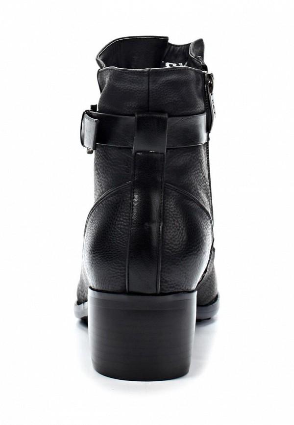 Женские ботинки Betsy (Бетси) 329118/04#2: изображение 2