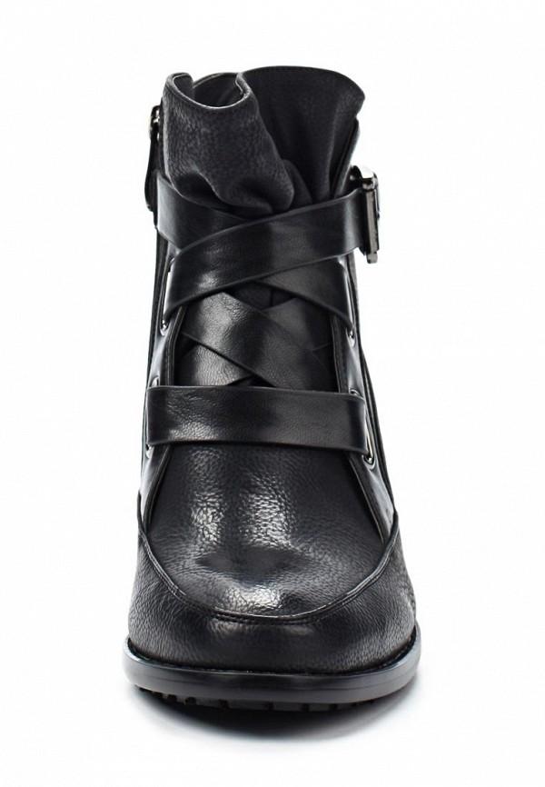 Женские ботинки Betsy (Бетси) 329118/04#2: изображение 4