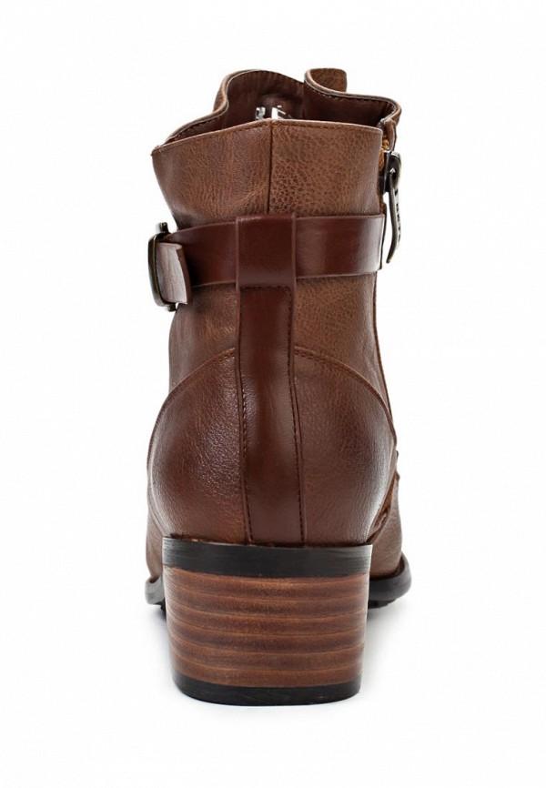 Женские ботинки Betsy (Бетси) 329118/04#3: изображение 2