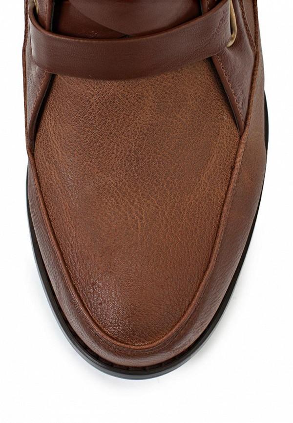 Женские ботинки Betsy (Бетси) 329118/04#3: изображение 6