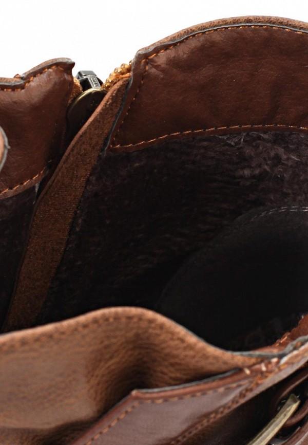 Женские ботинки Betsy (Бетси) 329118/04#3: изображение 7
