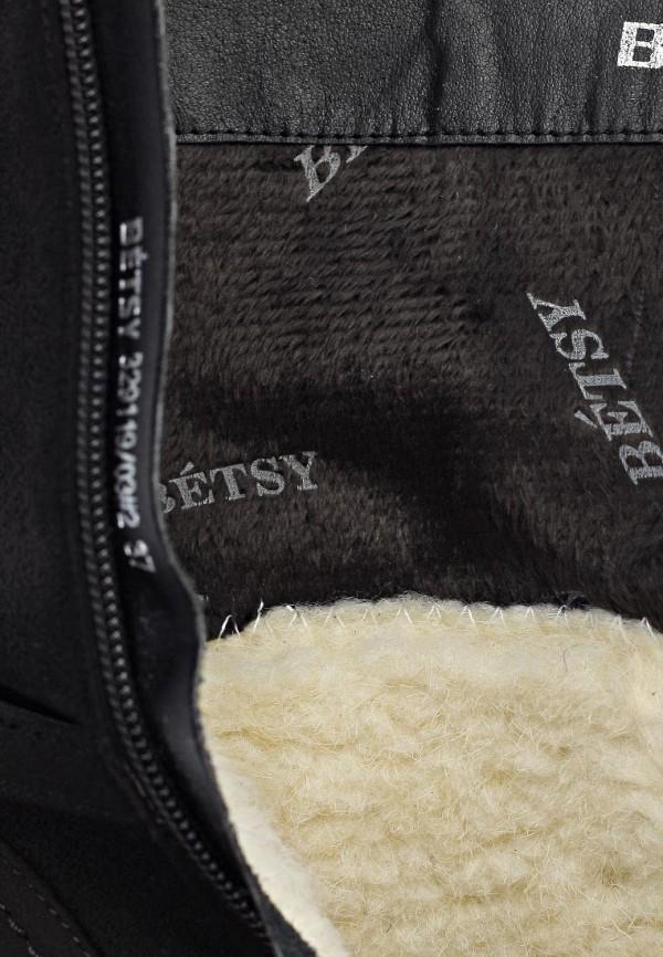 Полусапоги Betsy (Бетси) 329119/03#2: изображение 7