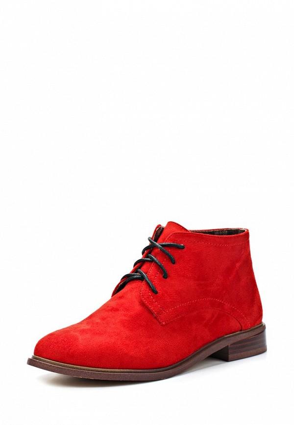 Женские ботинки Betsy (Бетси) 329122/01#1: изображение 7