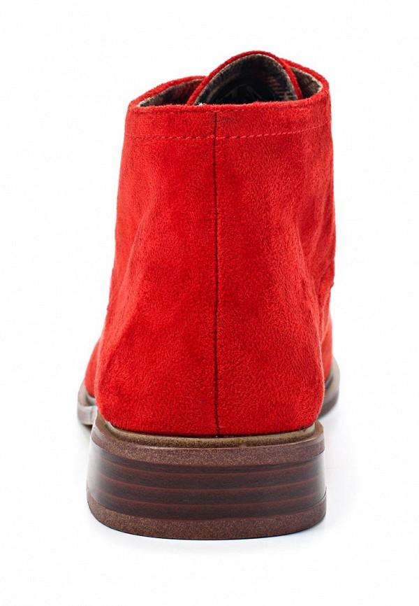 Женские ботинки Betsy (Бетси) 329122/01#1: изображение 8