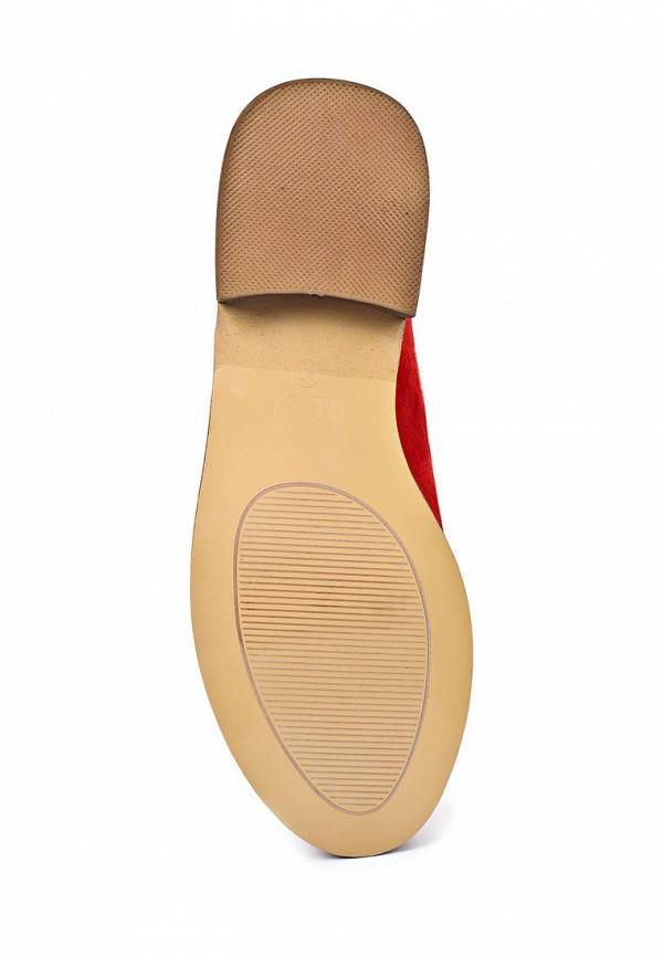 Женские ботинки Betsy (Бетси) 329122/01#1: изображение 9
