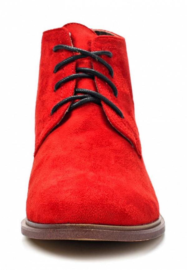 Женские ботинки Betsy (Бетси) 329122/01#1: изображение 10