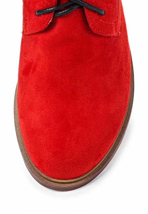 Женские ботинки Betsy (Бетси) 329122/01#1: изображение 12