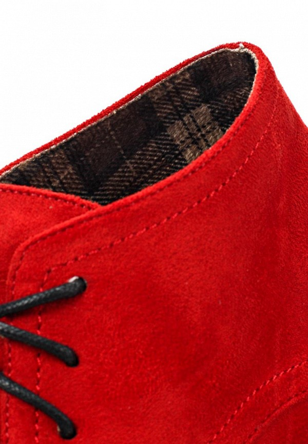 Женские ботинки Betsy (Бетси) 329122/01#1: изображение 13