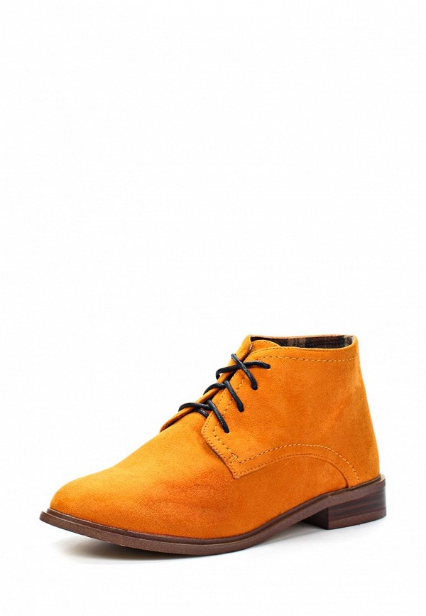 Женские ботинки Betsy (Бетси) 329122/01#2: изображение 1