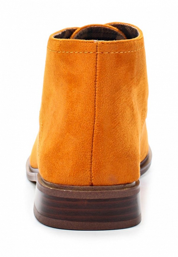 Женские ботинки Betsy (Бетси) 329122/01#2: изображение 2