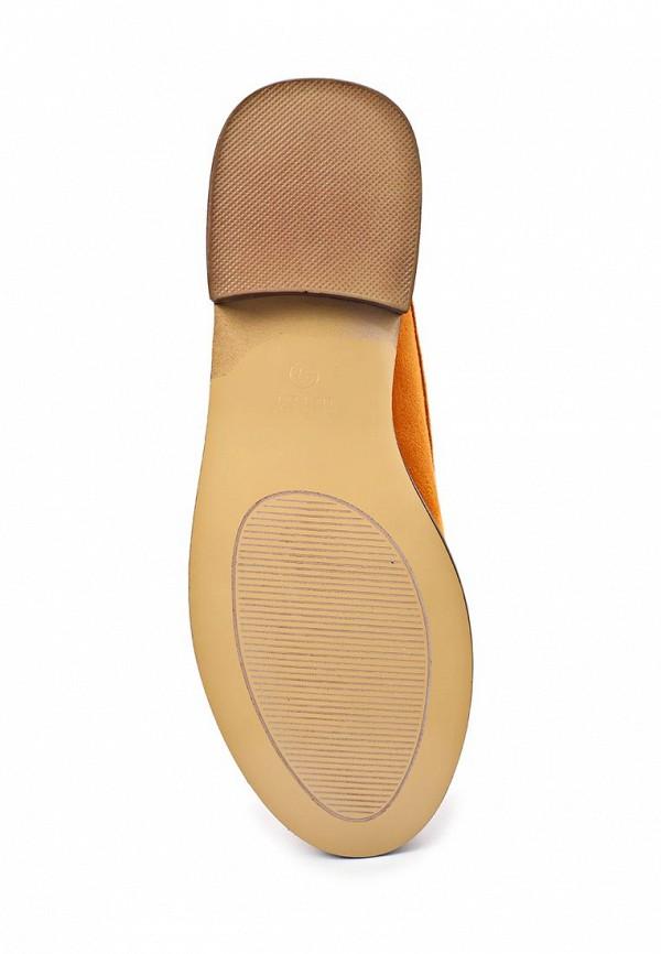 Женские ботинки Betsy (Бетси) 329122/01#2: изображение 3