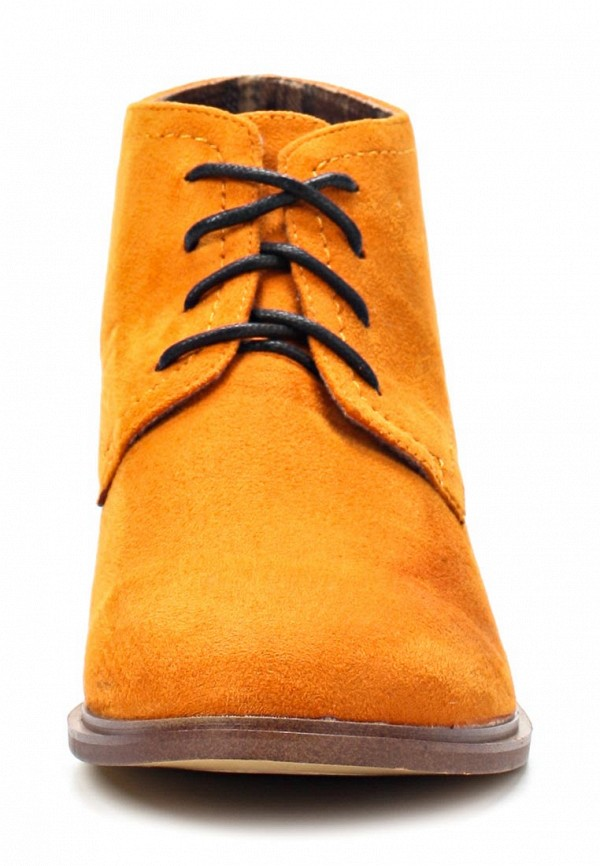 Женские ботинки Betsy (Бетси) 329122/01#2: изображение 4