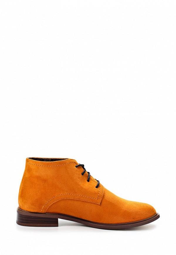 Женские ботинки Betsy (Бетси) 329122/01#2: изображение 5