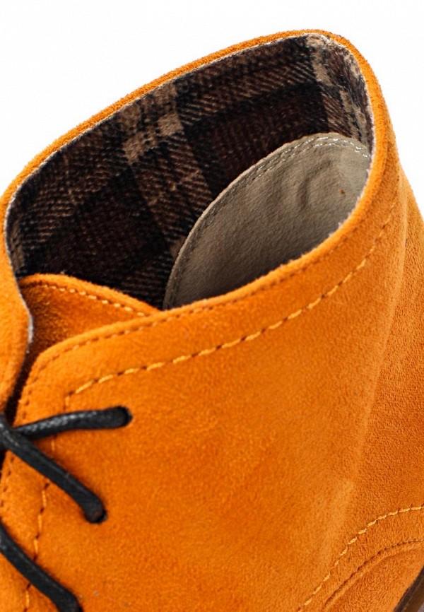 Женские ботинки Betsy (Бетси) 329122/01#2: изображение 7
