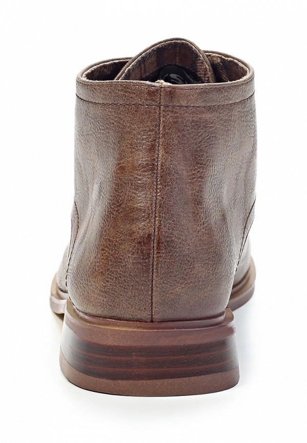 Женские ботинки Betsy (Бетси) 329122/01#3: изображение 2