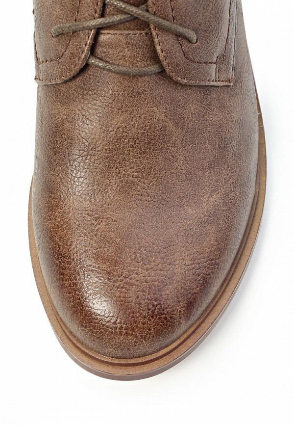 Женские ботинки Betsy (Бетси) 329122/01#3: изображение 6