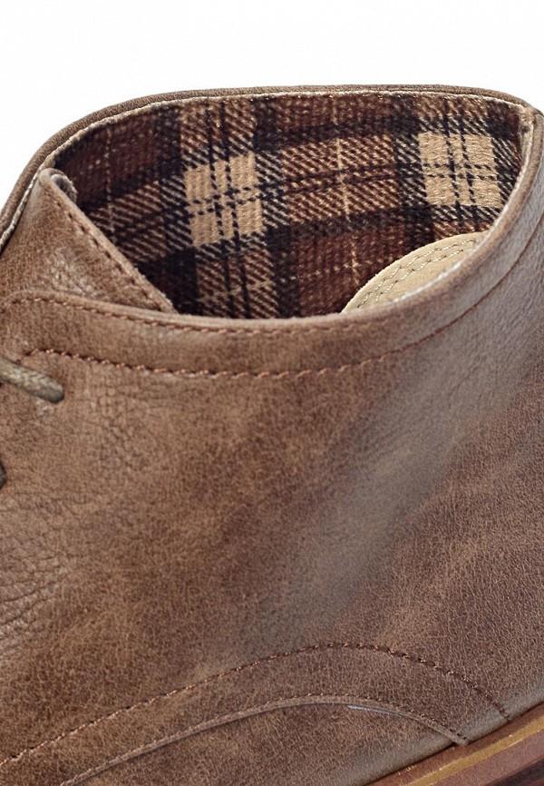 Женские ботинки Betsy (Бетси) 329122/01#3: изображение 7
