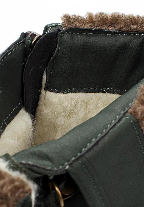 Ботильоны на каблуке Betsy (Бетси) 329123/05#4: изображение 13