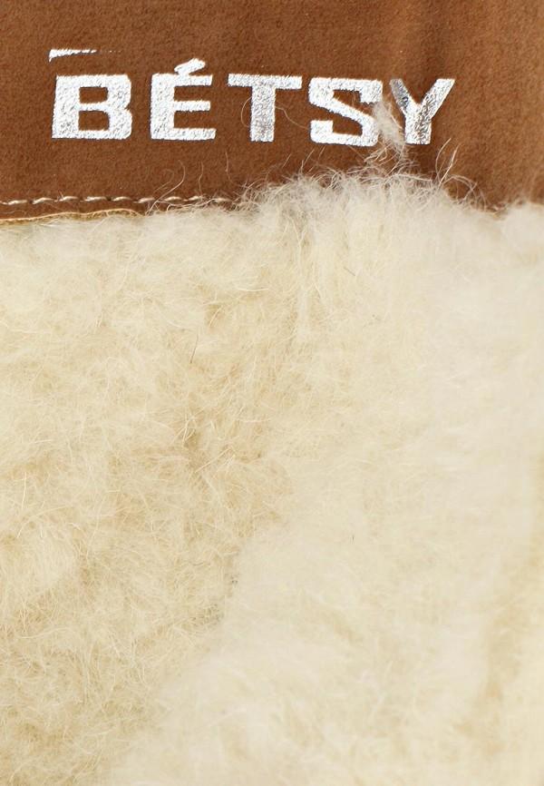 Полусапоги Betsy (Бетси) 329145/01#4: изображение 14