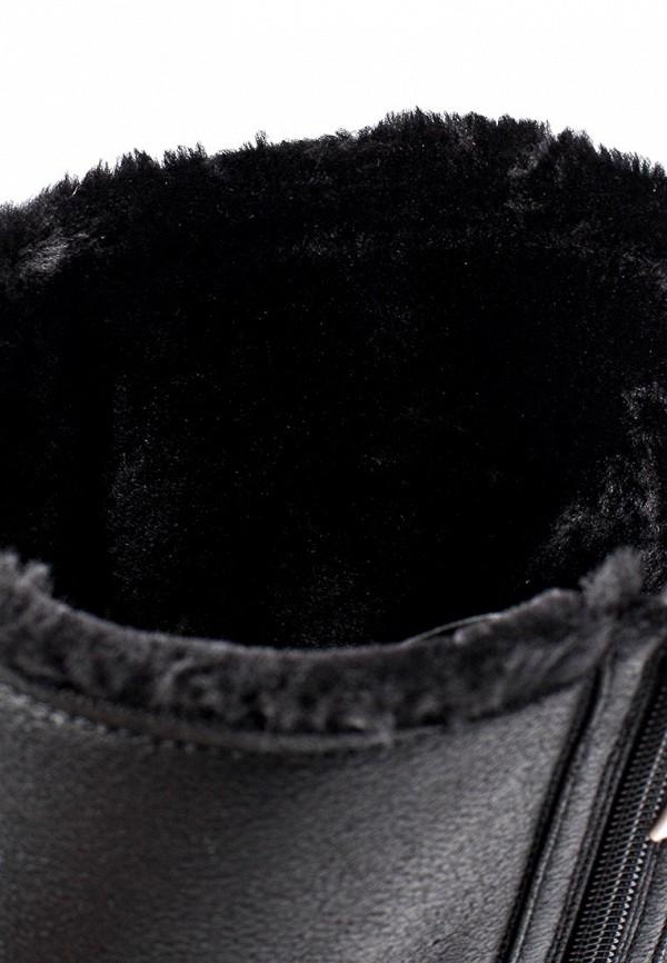 Женские сапоги Betsy (Бетси) 329147/03#1: изображение 14