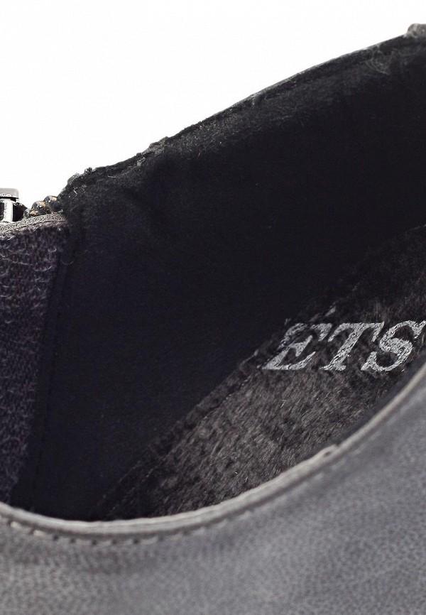 Ботильоны на каблуке Betsy (Бетси) 329181/03#2: изображение 7