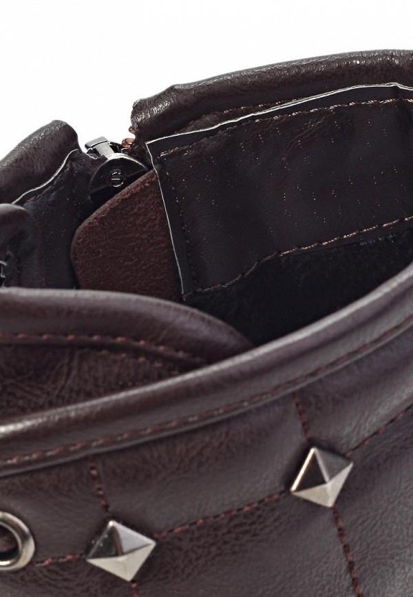 Ботильоны на каблуке Betsy (Бетси) 329181/04#1: изображение 7