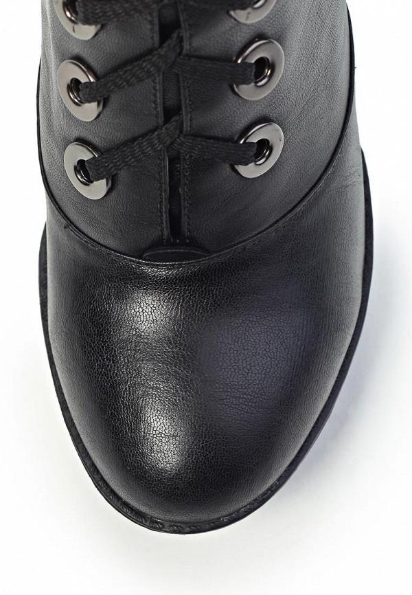 Ботильоны на каблуке Betsy (Бетси) 329181/05#1: изображение 18