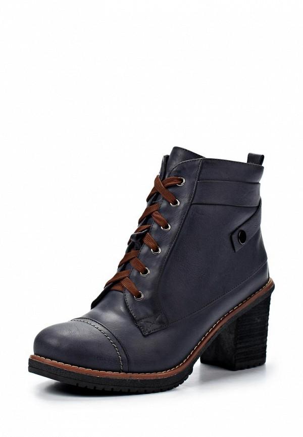 Женские ботинки Betsy (Бетси) 329182/01#2: изображение 1