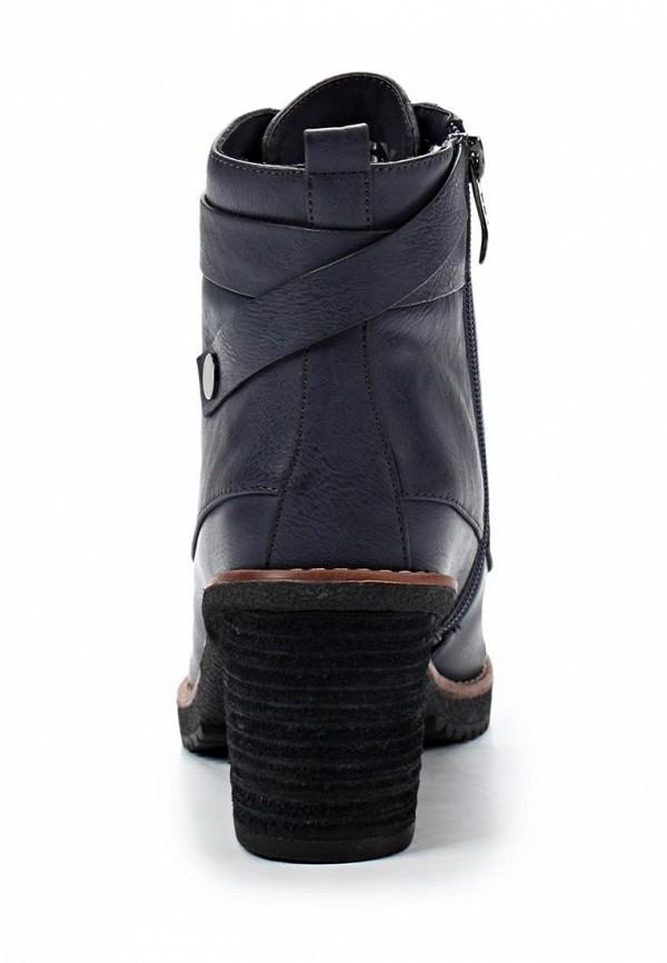 Женские ботинки Betsy (Бетси) 329182/01#2: изображение 2