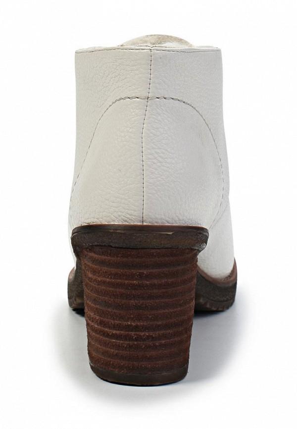 Ботильоны на каблуке Betsy (Бетси) 329182/03#5: изображение 2