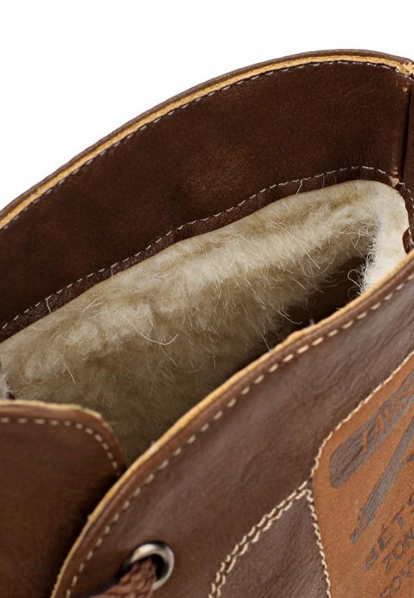 Ботильоны на каблуке Betsy (Бетси) 329182/04#2: изображение 7