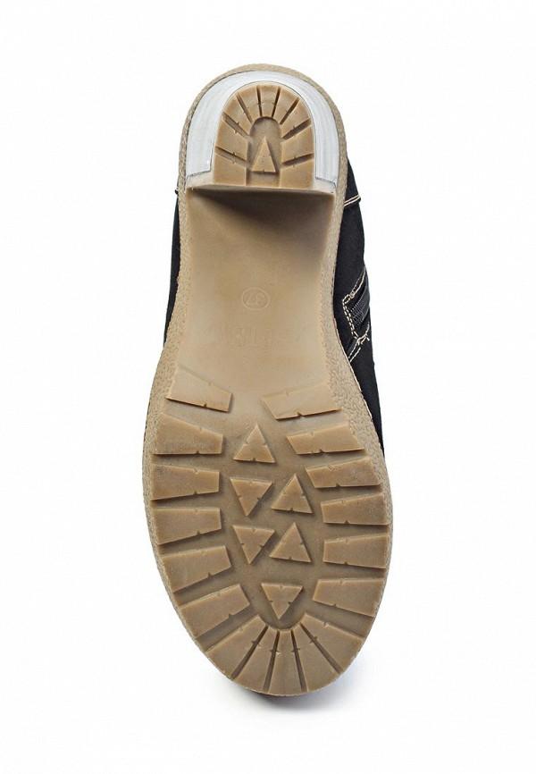 Женские ботинки Betsy (Бетси) 329183/01#1: изображение 3