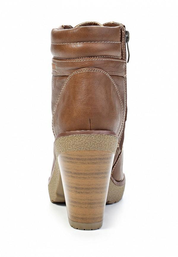 Женские ботинки Betsy (Бетси) 329183/01#2: изображение 2