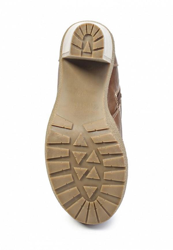 Женские ботинки Betsy (Бетси) 329183/01#2: изображение 3