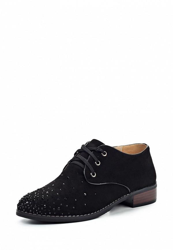 Женские ботинки Betsy (Бетси) 329202/01#1: изображение 1