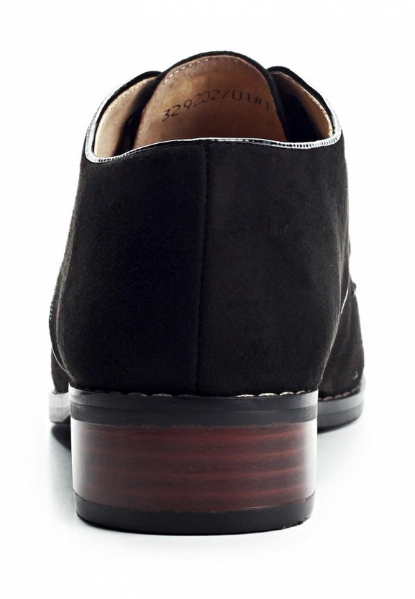 Женские ботинки Betsy (Бетси) 329202/01#1: изображение 2