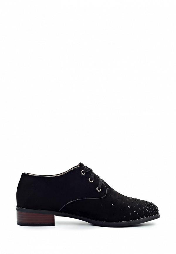 Женские ботинки Betsy (Бетси) 329202/01#1: изображение 5