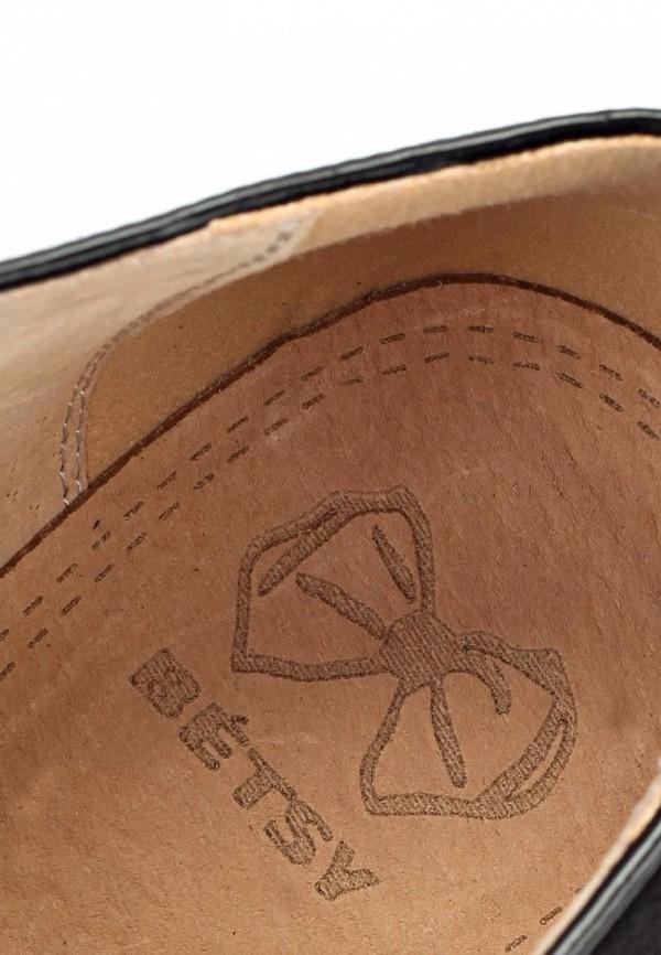 Женские ботинки Betsy (Бетси) 329202/01#1: изображение 7