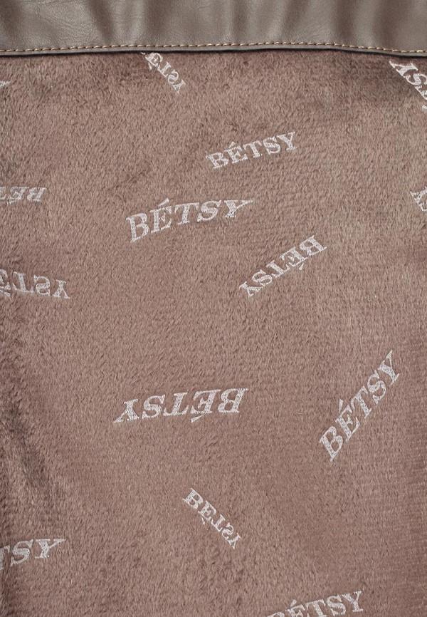 Ботфорты Betsy (Бетси) 329207/03#2: изображение 7