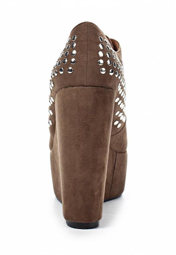 Женские ботинки Betsy (Бетси) 329221/01#2: изображение 2