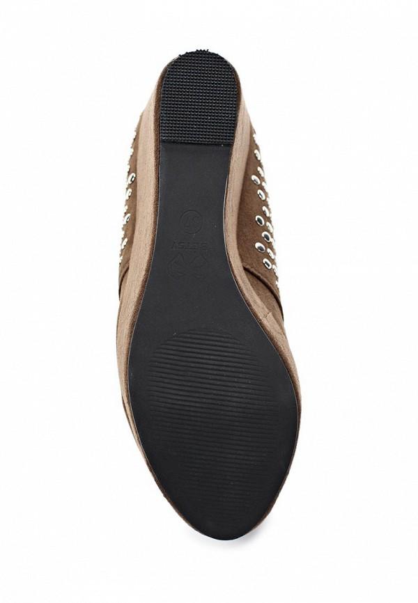 Женские ботинки Betsy (Бетси) 329221/01#2: изображение 3
