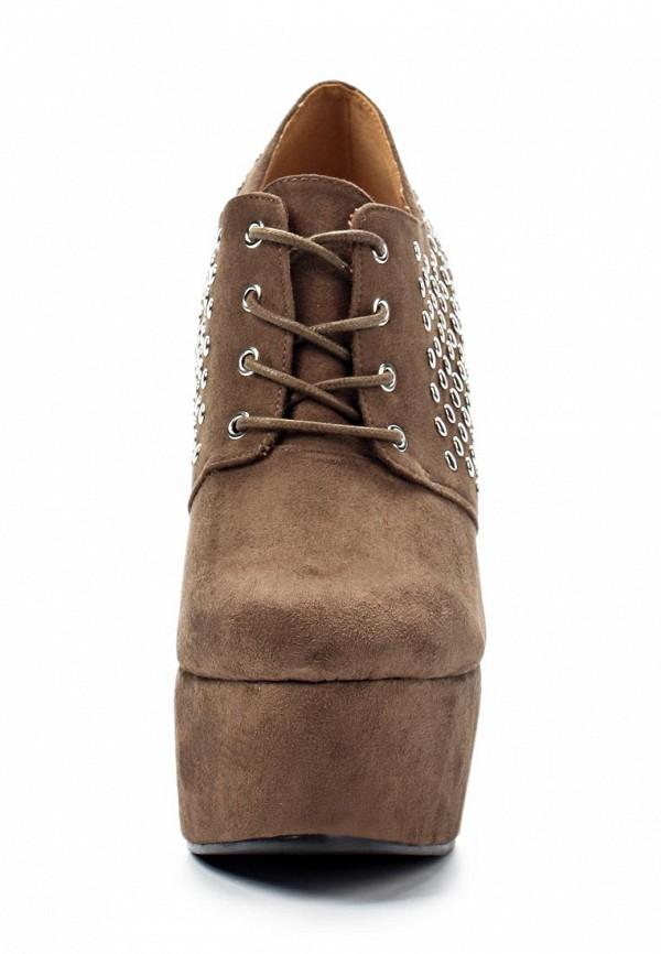 Женские ботинки Betsy (Бетси) 329221/01#2: изображение 4