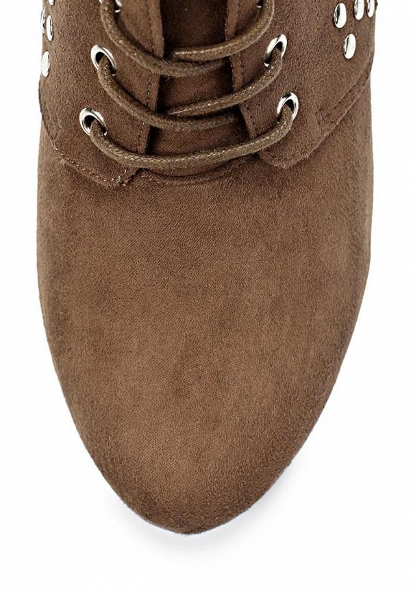 Женские ботинки Betsy (Бетси) 329221/01#2: изображение 6