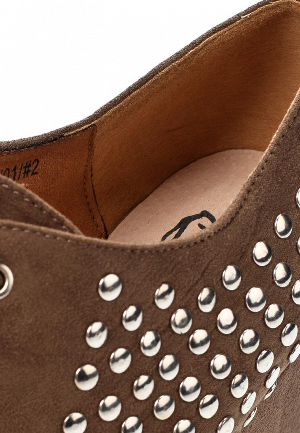 Женские ботинки Betsy (Бетси) 329221/01#2: изображение 7