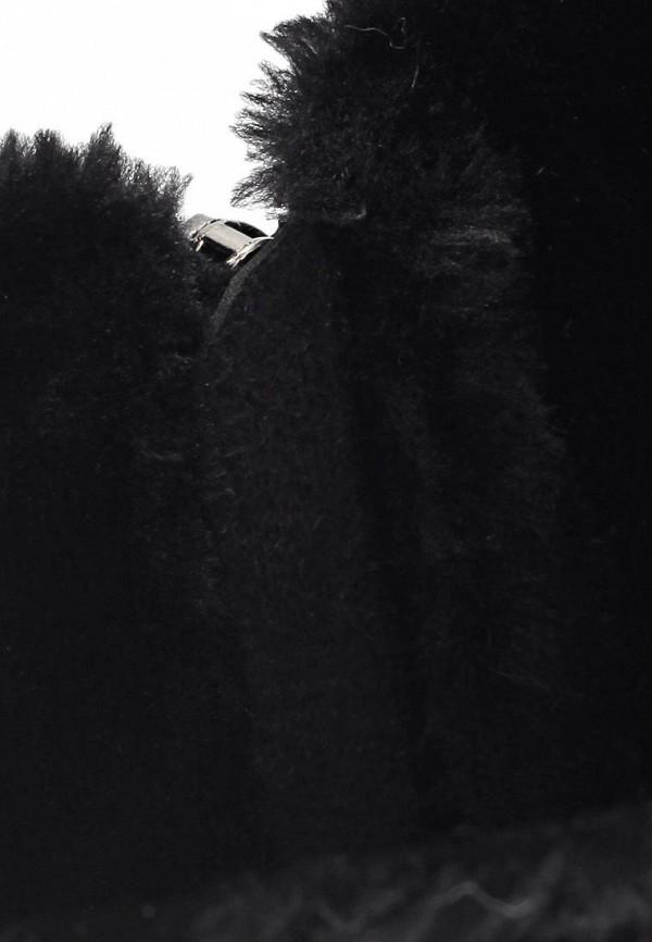 фото Полусапоги женские Betsy BE006AWJK135, черные на танкетке
