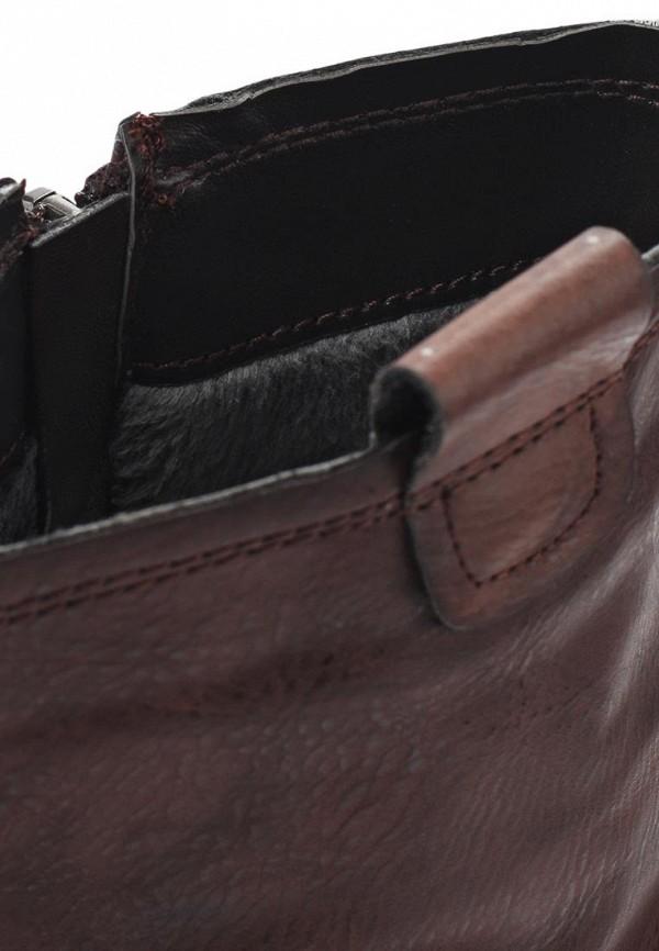 Полусапоги Betsy (Бетси) 329254/04#3: изображение 7