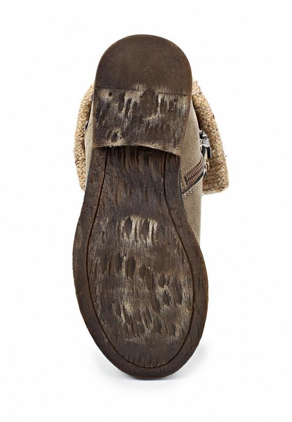 Женские ботинки Betsy (Бетси) 329274/02#2: изображение 3