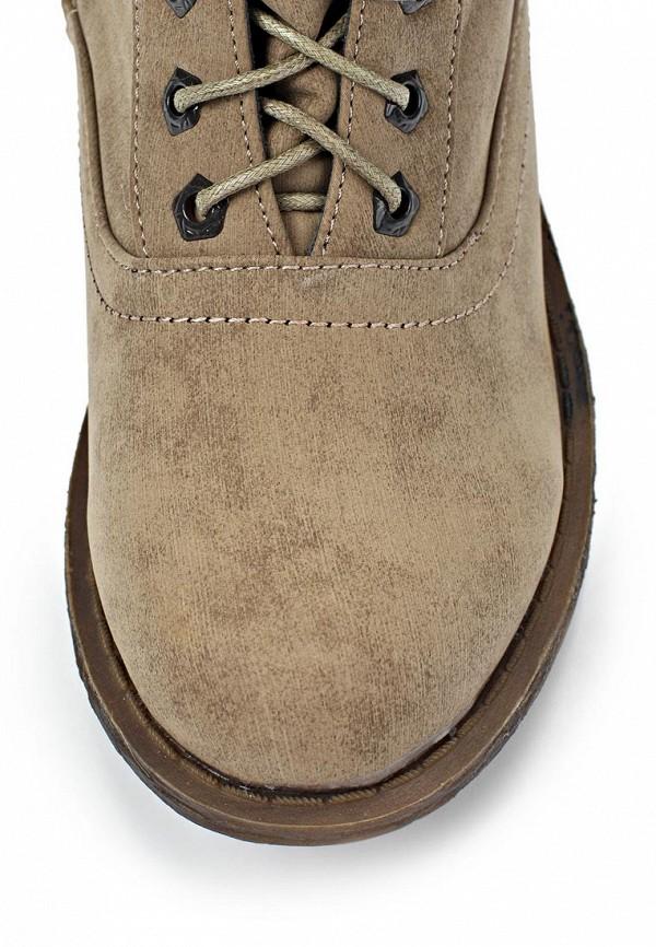 Женские ботинки Betsy (Бетси) 329274/02#2: изображение 6