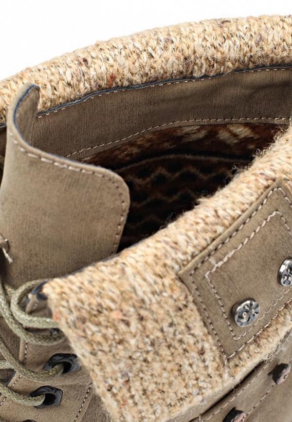Женские ботинки Betsy (Бетси) 329274/02#2: изображение 7